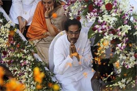 shiv sena arvind kejriwal nirmala sitharaman indira gandhi rajnath singh
