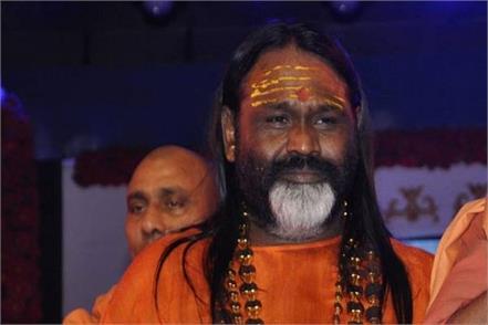 datta maharaj delhi crime branch anil ashok arjun