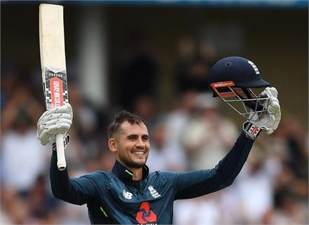 england break highest odi runs records against australia