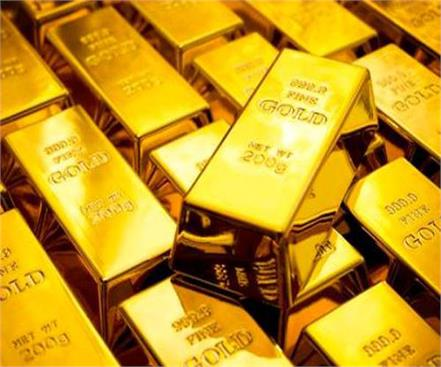 3 groups during note making sterlite firm sells 123 crores gold