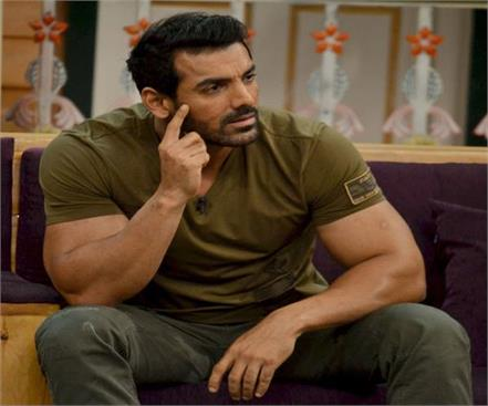 john abraham in jaunpur case against 5 know the whole case