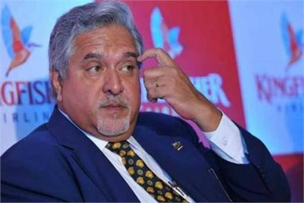 it is not easy to seize mallya property
