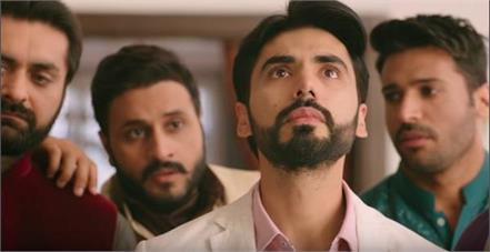 pakistani man makes biryani for in laws video goes viral