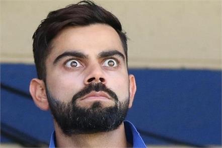 india  not good enough  says virat kohli