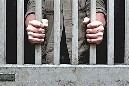 haryana government will free 100 prisoners