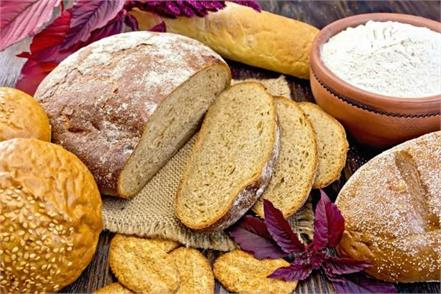wheat prices rise flour biscuits and bread will be expensive