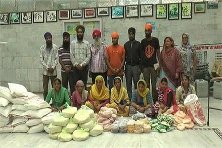 sikh youth initiatives