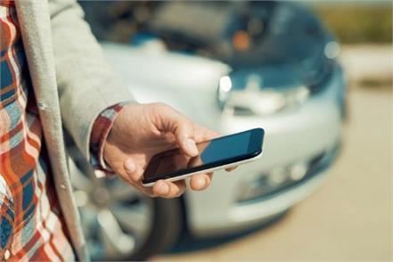 buy smartphones on diwali expensive