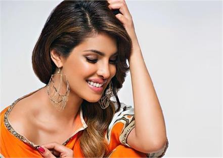 beauty secrets of bollywood actress priyanka chopra
