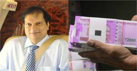 5000 crore fraud accused nitin sandesara leaves uae