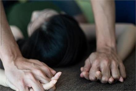 another rape in rewari after topper gangrape