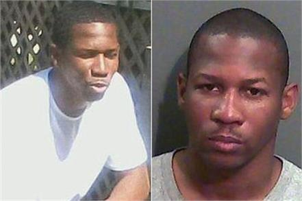 us man jailed for 160 years for raping girlfriends 10 yrs old daughter