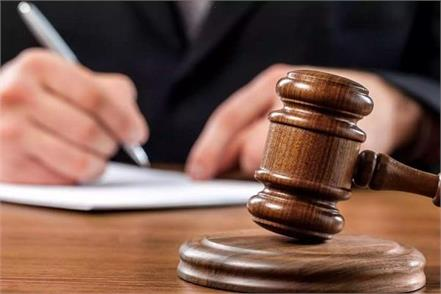 high court rebukes state government on low pay of guest teachers