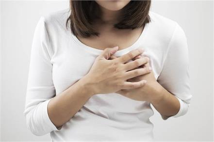 8 tips women should know to keep breast healthy