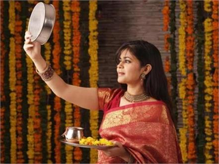 keep these 6 things in karva chauth fast you will not get sick