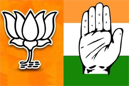 haryana vis elections tigaon becomes the hottest seat for bjp and congress