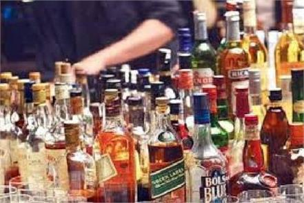 on october 21 liquor sales will be closed 48 hours before the end of voting