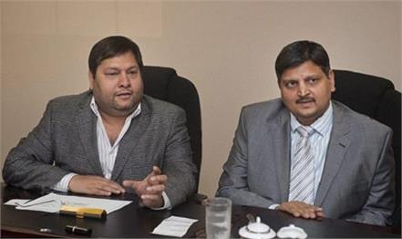 south africa targets billions siphoned off to us uk uae of gupta brothers