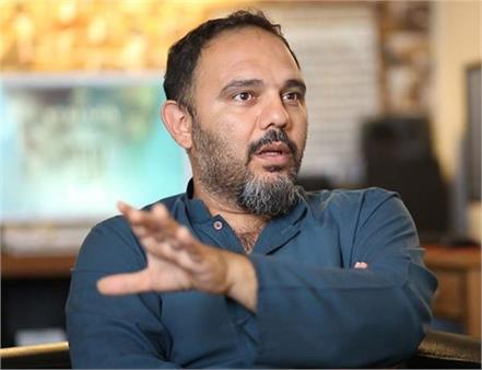 pakistani filmmaker jami says metoo i was raped by a media giant