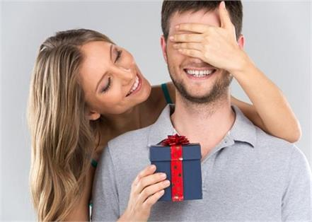 do not give gifts to these girls will be annoyed