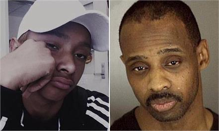 dad accused of killing teen son opposed his sexuality