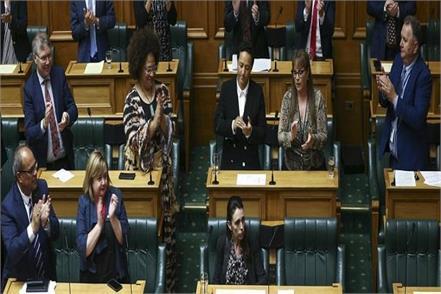 new zealand euthanasia bill passes final vote goes to referendum