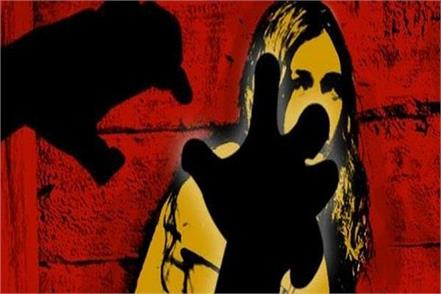 delhi police bs bassi nirbhaya scandal
