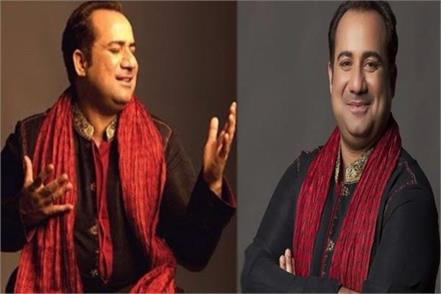 indians love the voice of this pakistani singer know some facts on birthday