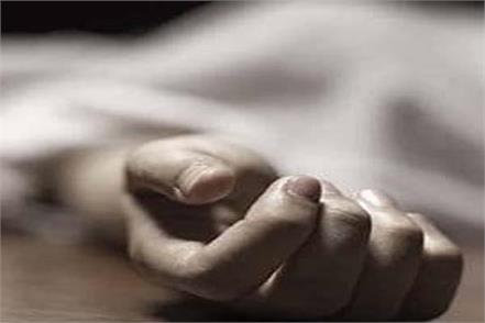 dead body of woman found in narwana