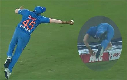 ind v wi  great mess  3 catches missed by 3 team indian cricketer see video