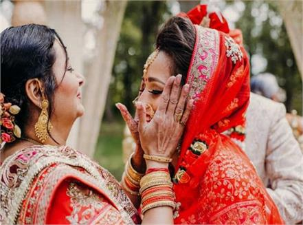 not only daughter in law mother in law should also understand these 6 things