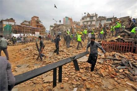 today s history bihar nepal london tapan sinha