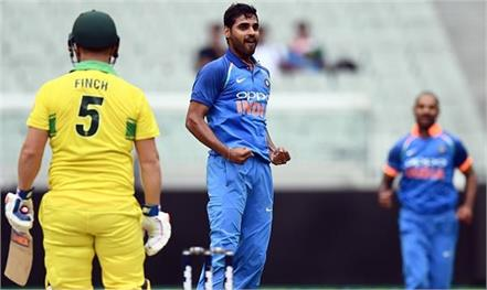 3rd time bhui victim finch finch don t feel scared to slap looks like bhuvi