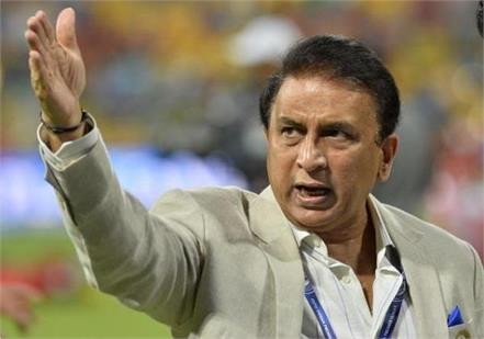gavaskar raises questions after india odi triumph