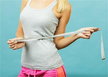 7 daily hacks who loss weight faster