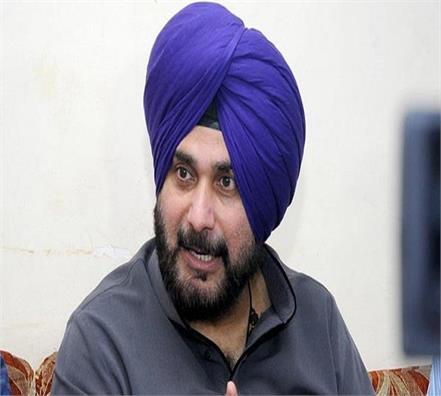 bjp leader in new delhi tejinderpal singh bagga