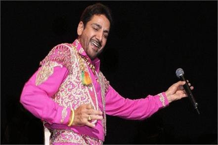gurdas maan punjab singer