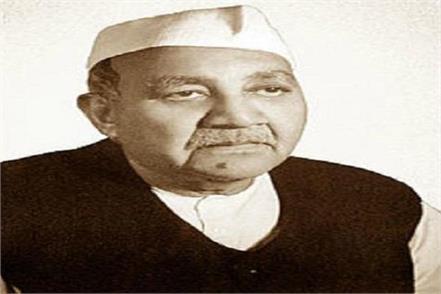 lok sabha elections congress lala jagat narayan inderjit malhotra