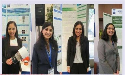 4 indian americans awarded for environment inventions