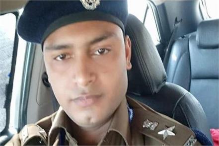 delhi raj malhotra police mobile phone