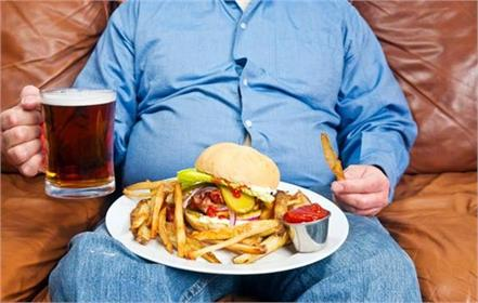 uae ministry of health helps overweight staff lose weight