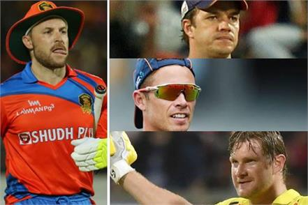 ipl 12 players who have played for both sides from rcb csk