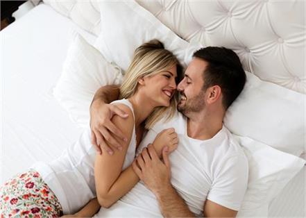 bedroom partners best and worst based on your zodiac sign