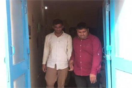 husband killed her for illegal relationships of wife