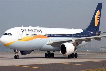 jettings postponed flights on 13 international routes by the end of april