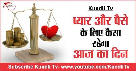 horoscope news in hindi