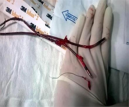 hospital igmc