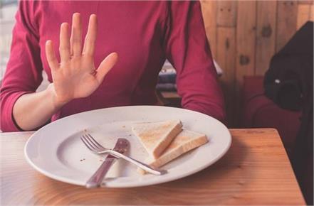 research says skipping breakfast habit increases risk of diseases