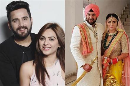 priya bathija kawaljeet saluja marriage in trouble