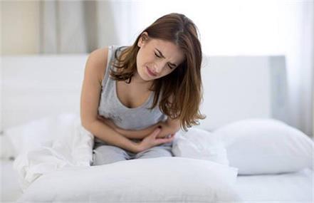 6 home remedies for menstrual bleeding